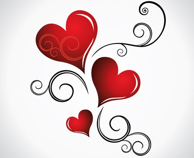 Valentines-Day-background_main