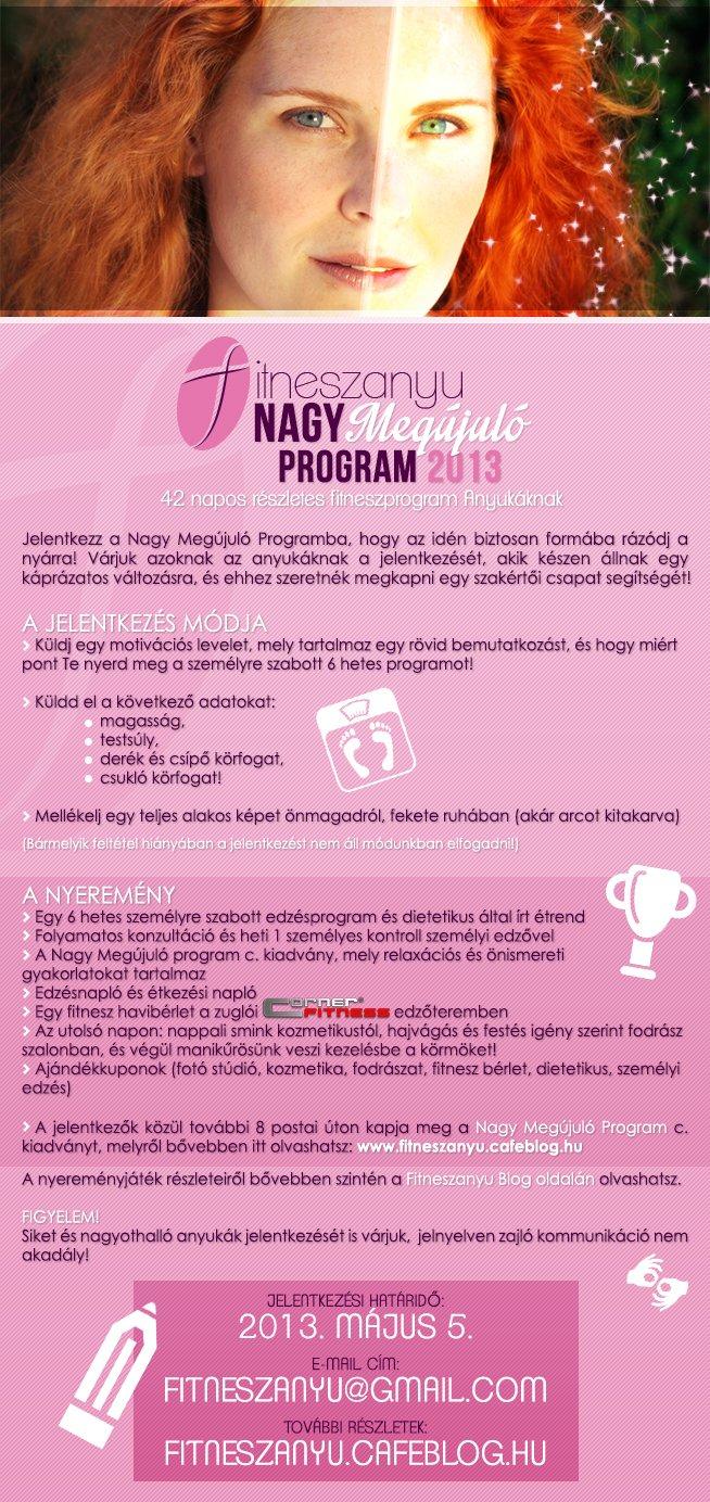 plakat_program