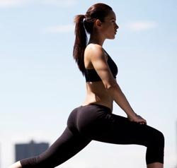 Fitness-Women-Workout-Exercises-Lunges