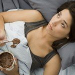 ice-cream-in-bed-001-150x150