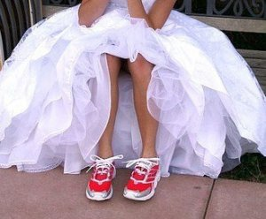 Bridal-Personal-Training-Packages