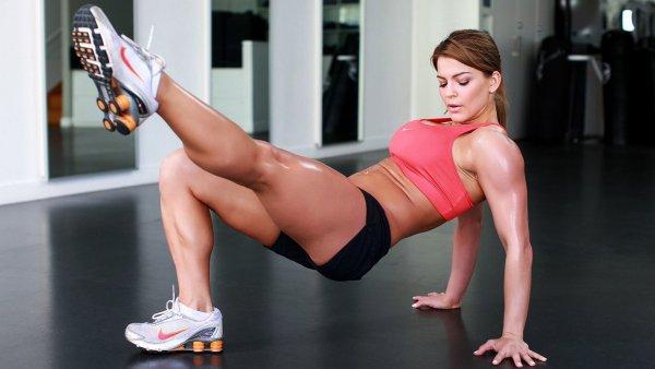 fitness8020